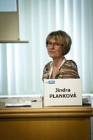 inforum2016-plankova